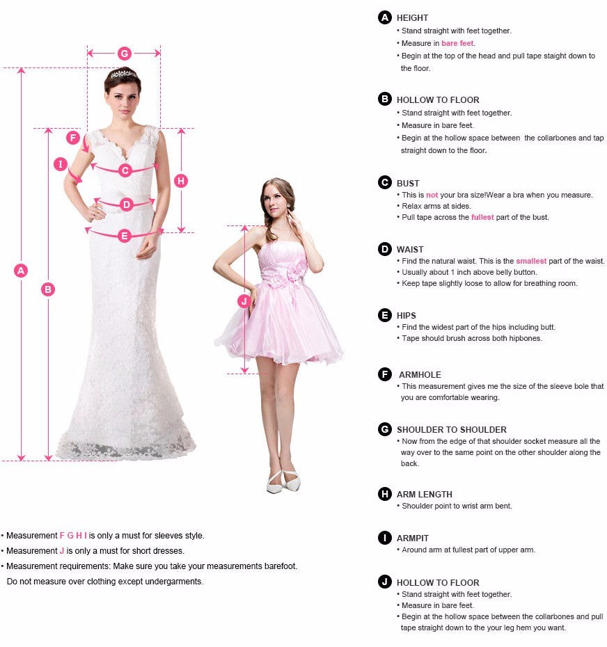 Jark Tozr Custom Made High Low Prom Dresses Vestido De Festa Alibaba China Pink Formal Gowns Ballkleider