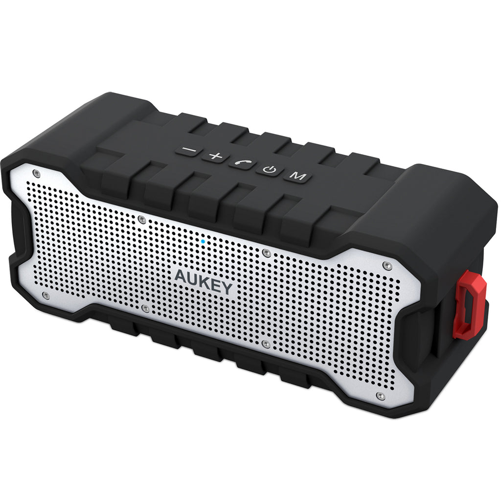 Aukey SoundTank Wireless Speaker (SK-M12)
