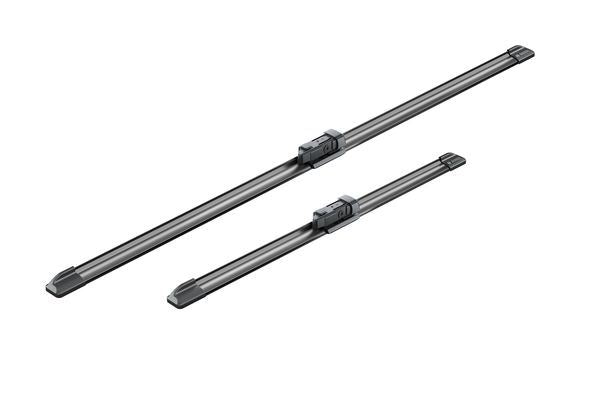 Bosch - 3397014144 /  A144S Set of wiper blades, Aerotwin