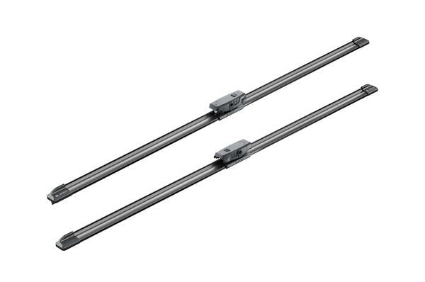 Bosch - 3397014121 /  AM469S Set of wiper blades, Aerotwin Multiclip