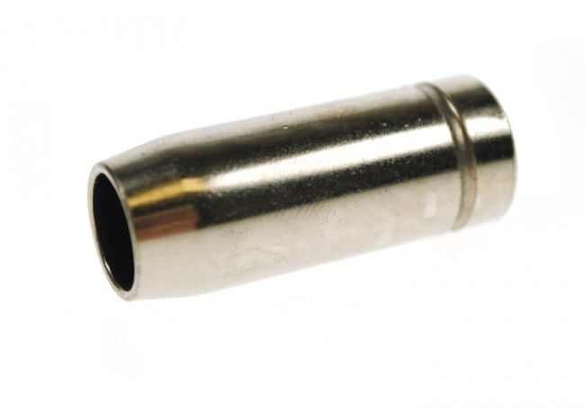 Maypole MP553 Gas Cup Screw on Type