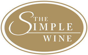 The Simple Wine