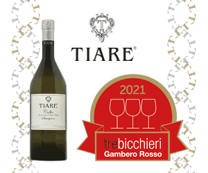 Sauvignon Blanc, Tiare - Best in the World 2014 & 2016 - The Simple Wine