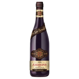 Amarone Della Valpolicella Reserva Camporal 2008, 96points Decanter2019 - The Simple Wine