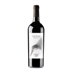 Avia Pervia Primitivo Puglia - The Simple Wine