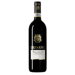 Brunello Di Montalcino DOCG 2013 - The Simple Wine
