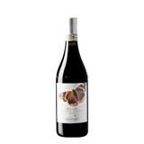 Barolo Boiolo 2012 DOCG - The Simple Wine