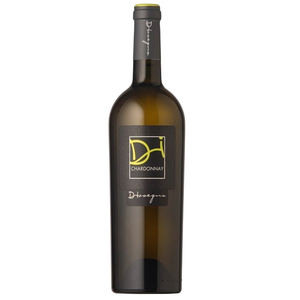 Chardonnay Dissegna - The Simple Wine