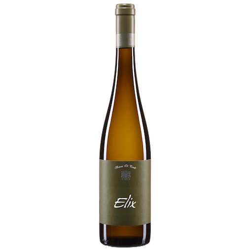Elix (Gewurtztraminer) - The Simple Wine