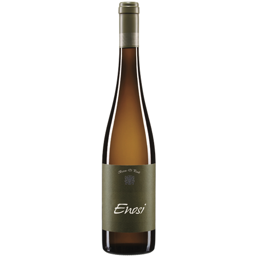 Enosi 2015 DOC Alto Adige, Baron Di Pauli - The Simple Wine