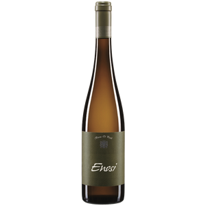 Enosi Reserva 2011 Baron Di Pauli ,Alto Adige - The Simple Wine