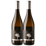 Gelso Bianco 2 Pack, Podere 29 Organic, Puglia - The Simple Wine
