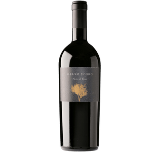 Gelso D'Oro 2013/2014 (Italian Caymus) - The Simple Wine