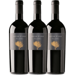 Gelso D'Oro 2017, (Italian Caymus) 3 pack FREE SHIPPING