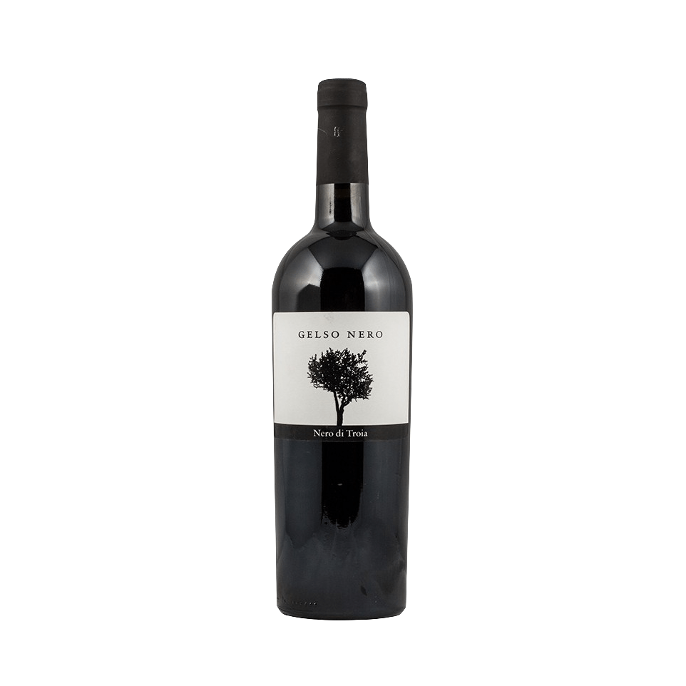 Red Wine Mix (6 bottles)FREE SHIPMENT - The Simple Wine