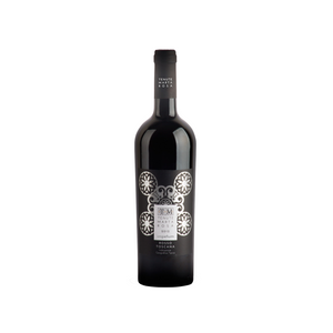 Sofia Brunello and  50% off Super Tuscan - The Simple Wine