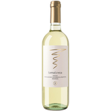 LamaLunga Malvasia (white) Puglia - The Simple Wine