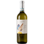 Langhe Bianco DOC Camparo - The Simple Wine