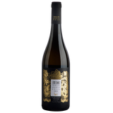Lei Chardonnay Toscana 2014 - The Simple Wine
