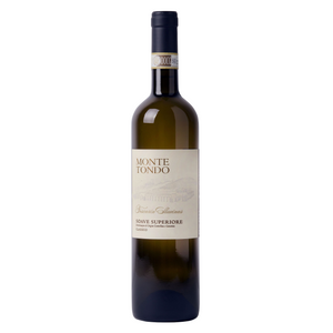 Soave Superiore Cru Foscarin Slavinus DOCG - The Simple Wine