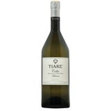 Malvasia DOC Collio Tiare WORLD OF MALVASIA GOLD - The Simple Wine