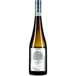 Oltre Greco di Tufo DOCG/DOP - The Simple Wine