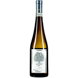 Oltre Greco di Tufo DOCG/DOP Bellaria organic - The Simple Wine