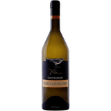 Petruss Sauvignon DOC Collio, Ferruccio Sgubin - The Simple Wine