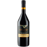 RedMont Merlot 2013 DOC Collio, Ferruccio Sgubin - The Simple Wine