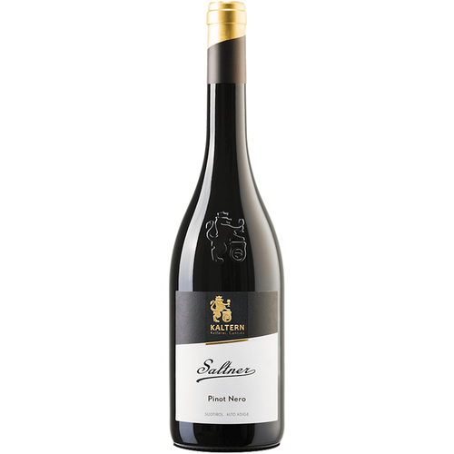 Saltner Pinot Nero Riserva DOC 2016, Cantina Kaltern, Alto Adige - The Simple Wine