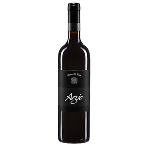 Arzio 2012 Alto Adige DOC  Baron Di Pauli - The Simple Wine