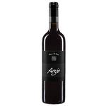 Arzio 2013 - The Simple Wine