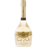 Millesimato Blanc de Blanc Ca' D'Or - The Simple Wine