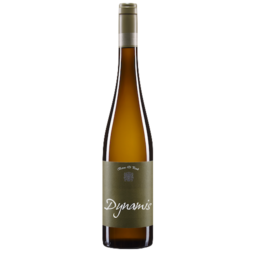 Dynamis - The Simple Wine