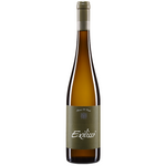 Exilissi Reserva 2012 (Gewurztraminer) - The Simple Wine