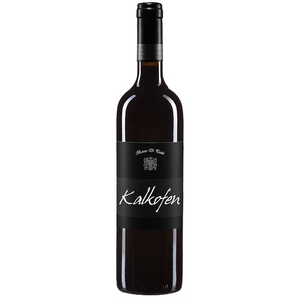 Kalkofen 2016 , Schiava Classico Superiore - The Simple Wine