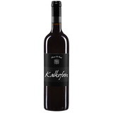 Kalkofen Reserva 2010 - The Simple Wine