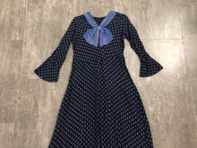 Load image into Gallery viewer, 1930s dress