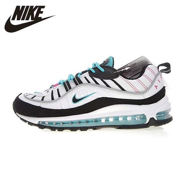 Nike Air Max 98 Zapatillas | Nike Air Max 98 'South Beach