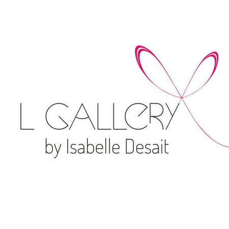 L Gallery