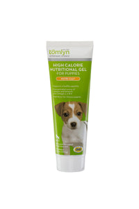 Tomlyn Nutri-cal High Calorie Nutritional Gel for Puppy 4.25 Oz