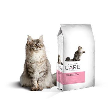 Diamond Care Weight Management for Adult Cats 6 Lbs