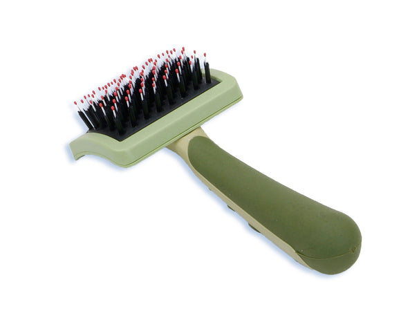 Coastal Safari Complete Cat Brush NCL Color One Size