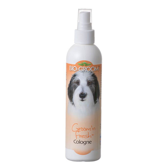 Bio Groom Groom N Fresh Cologne (51308)