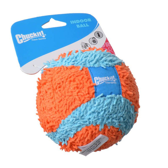 Chuckit Indoor Ball (213201)