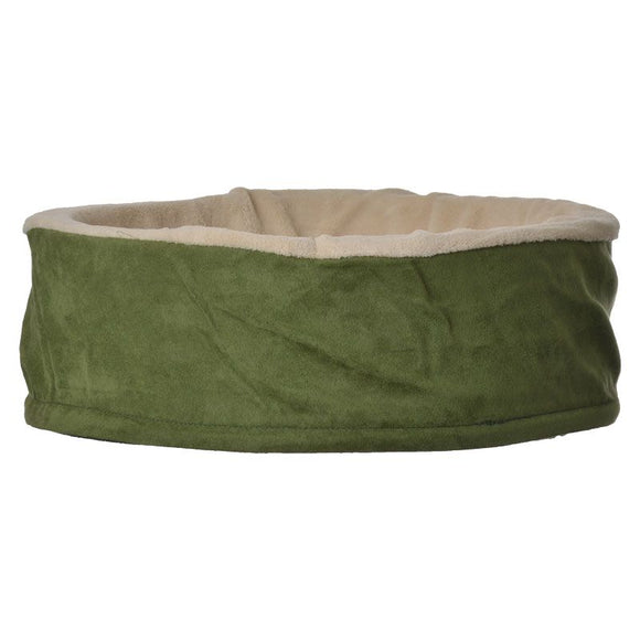 Petmate Cuddle Cup Cat Bed (27897)