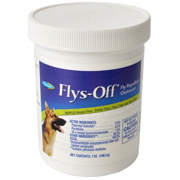 Farnam Flys-Off Cream (100532971)