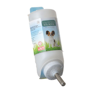 Lixit Small Dog Water Bottle (SDW-16)