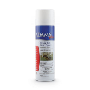 Adams Plus Inverted Carpet Spray (100519880)