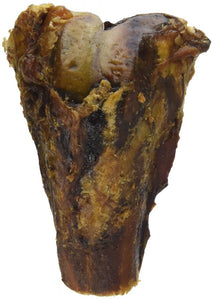 Pet 'n Shape Half Ham Bone (12020)